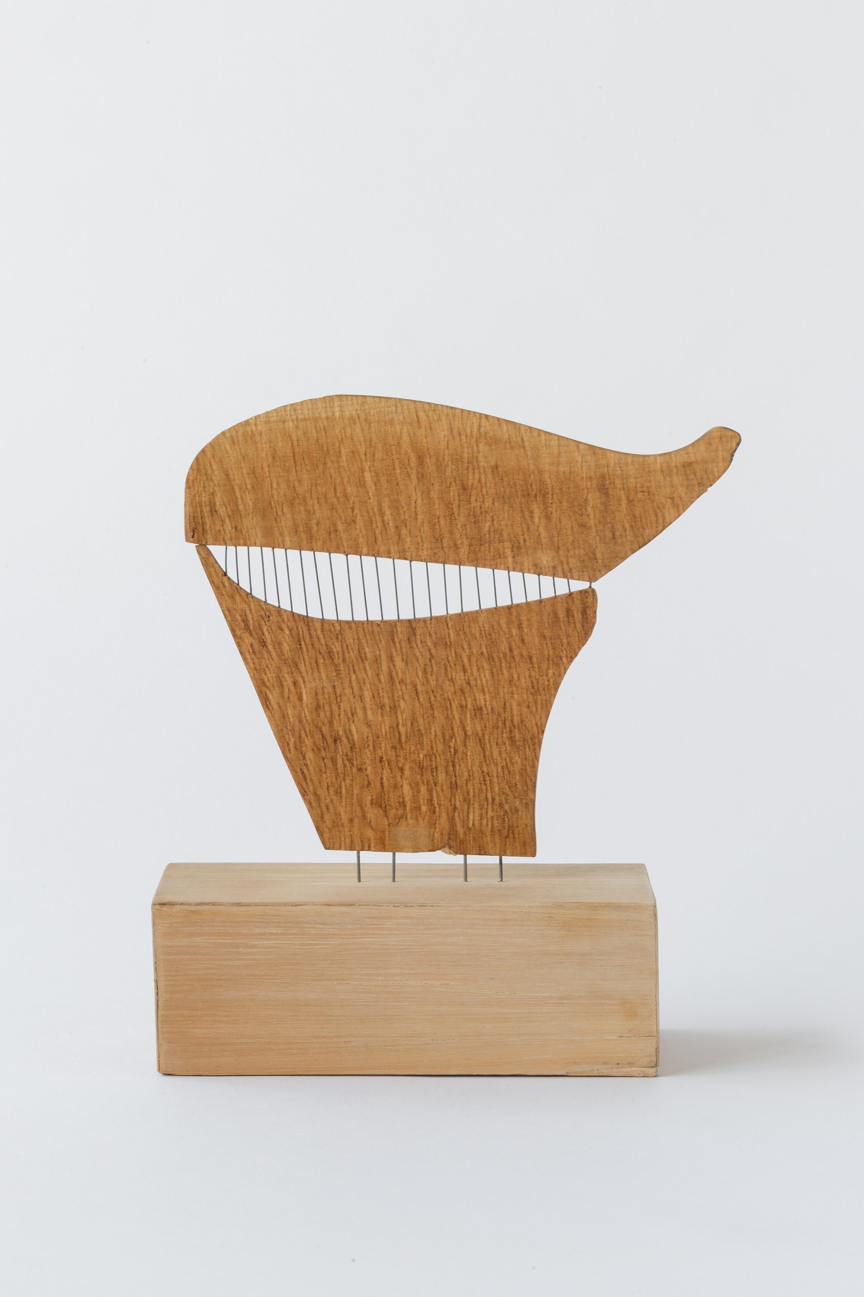 Pharaoh's Harp*