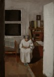 portrait of my grandmother thumbnail