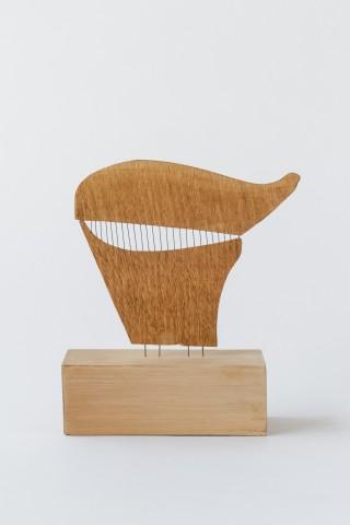 Pharaoh's Harp
